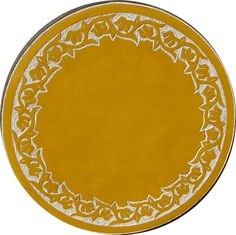 Plates, Tableware, Fossils, Atelier, Morocco, Licence Plates, Dishes, Dinnerware, Griddles