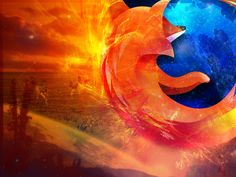 How To Configure Mozilla Firefox updates Wallpaper Downloads, Hd Wallpaper, Wallpapers, Firefox Logo, Symbols, Cool Stuff, Campaign, Content, Windows