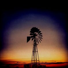 Free state, South Africa Country Farm, Country Living, Water Wheels, Free State, We Fall In Love, Beautiful Places In The World, Windmills, Great View, Homeland