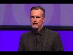 True Artificial Intelligence will change everything | Juergen Schmidhube...