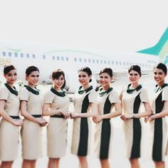 R-Airlines, Thailand. Photo by rtravelservicesgroup