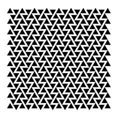 S Folder Of Jamie Mclellan Black White Patternwhite Patternscolor Patternspretty