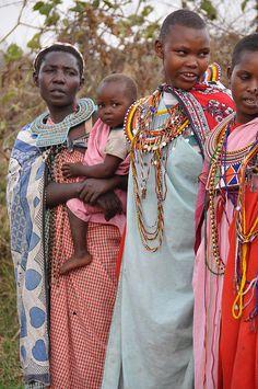 Kenya....BEAUTIFUL