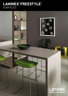 Great Indoor Designs is a Brisbane-based home renovation store with over 24 years experience renovating kitchens & wardrobes and creating custom cabinetry. Bathroom Showrooms, Kitchen Showroom, Queenslander, Custom Cabinetry, Home Renovation, Kitchen Design, Kitchen Cabinets, Design Inspiration, Indoor