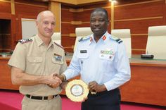 nodullnaija: Boko Haram: Germany Sends Support To Nigeria