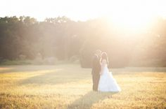 Weddings » Bliss and Whimsy