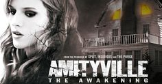 It is one of the latest movie in 2017 and is directed by Franck Khalfoun. Amityville the Awakening movie is most popular horror, thriller movie.  Here you can download free HD movies from our official movie counter website. So enjoy latest movies in full HD print without any membership.