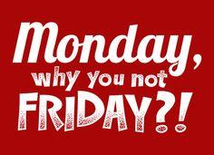 so true! from snorgtees