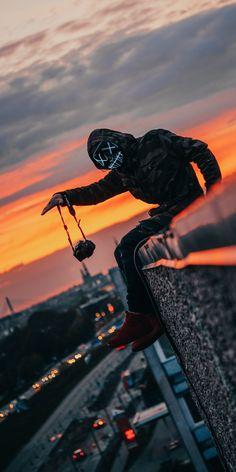 Joker Iphone Wallpaper, Watercolor Wallpaper Iphone, Smoke Wallpaper, Cartoon Wallpaper Hd, Hipster Wallpaper, Graffiti Wallpaper, Neon Wallpaper, Cute Black Wallpaper, Cellphone Wallpaper