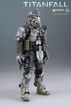 scaled-pilot-and-titan-action-figures-from-titanfa_z5d8.jpg (637×960)