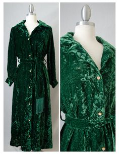 60s Fashions by Marilyn New York Vintage by RedLightVintageShop