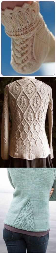 ok.ru Knitting Patterns, Crochet Patterns, Fabric Yarn, Crochet Art, My Boutique, Crochet Accessories, Beautiful Crochet, Knitting Socks, Crochet Clothes