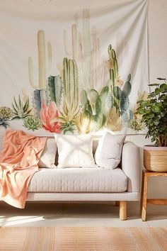 Adorable 50 Urban Bohemian Living Room Ideas https://homeastern.com/2017/09/10/50-urban-bohemian-living-room-ideas/