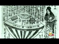 "Ancient Aliens S02E03 - Underwater Worlds FULL MOVIE ""Ancient underwater cities can be found around the globe, but could these aquatic worlds be the ruins of unknown civilizations--or even proof of extraterrestrial visitations? The infamous tale of the long lost city of Atlantis may be a preserved memory of an ancient alien metropolis. Watch Free Full Movies Online: click and SUBSCRIBE Anton Pictures www.YouTube.com/AntonPictures"