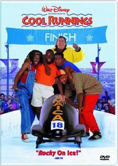 Cool Runnings DVD ~ Doug E. Doug, http://www.amazon.com/dp/6305428387/ref=cm_sw_r_pi_dp_dolKtb1KZ8N38