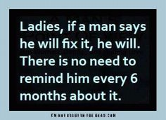 Jokes about men, funny quotes about men, humor for women