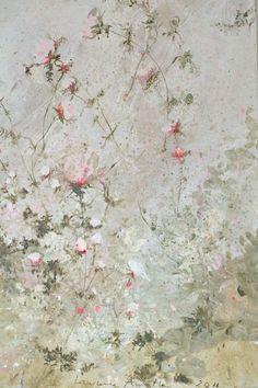 <b>Laurence</b> <b>Amelie</b> / <b>Paintings</b>