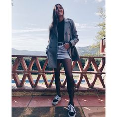 View all pictures, buttons and outfits from Clara Kong ( on 21 Buttons Marti, 15 Years, Ootd, Women's Fashion, Buttons, Candy, Denim, Fall, Winter