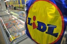 Aldi and Lidl's success comes on the back of their concerted effort to target middle Britain with high-quality food, wine and spirits at discount prices. Lidl, Espresso Machine Reviews, Good To Know, Health And Wellness, Food And Drink, Biscotti, Drinks, Reggio Emilia, Houses