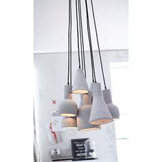 abgefahren eine h ngelampe komplett aus alten flaschen lampen pinterest lampen php und. Black Bedroom Furniture Sets. Home Design Ideas