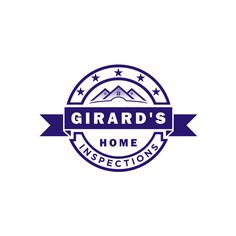 Design a masculine yet elegant logo for a brand new home inspection company by Ngudi ngelmu