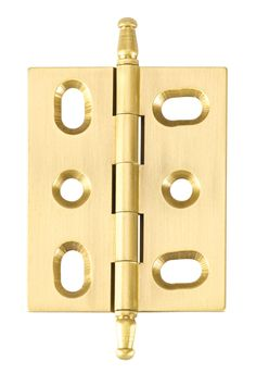 Best Of Antique Brass Cabinet Hinges