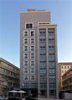 ביקור בבית מלון אינדיגו בתל אביב http://www.baitvenoy.co.il/document/222,263,2713.aspx