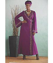 maramara dress