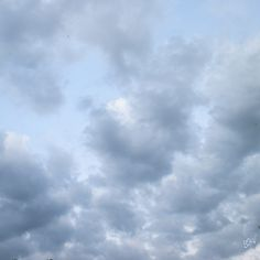 núvol blavòs