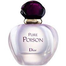 Pure Poison Edp. Dior 30ml