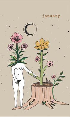 Follow me Nature Posters, Sagrada, Psychedelic Art, Art Hoe, Street Art, Dope Art, Art Inspo, Artsy, Enamel
