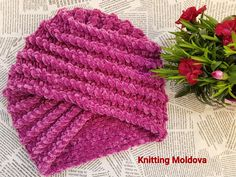 knitting_moldova instagram Moldova, Knitting, Instagram, Tricot, Breien, Stricken, Weaving, Knits, Crocheting