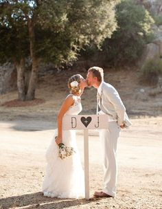 Allure Bridals Style 8634 - Wedding Photography: Sean Walker Photography