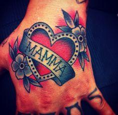 Tattoo♡♡