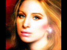 ▶ Barbra Streisand: Prisoner - Love Theme from The Eyes of Laura Mars