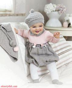 Sooooo adorable♥