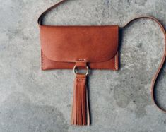 handbags and purses leather Leather Accessories, Leather Jewelry, Leather Purses, Leather Handbags, Leather Wallet, Leather Totes, Leather Gifts, Leather Bags Handmade, Leather Craft