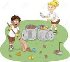 Image result for cleanliness for kids