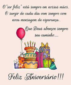 first birthday favors Birthday Msg, Birthday Messages, Birthday Wishes, Happy Birthday, Greetings Images, Congratulations, Cards, Adriana Miranda, Bernardo