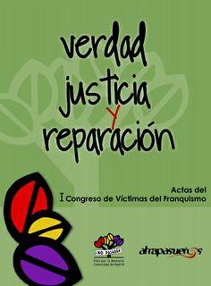La represión franquista en la Región de Murcia (1936-1948) / Antonio Martínez Ovejero   En: Comunicaciones presentadas al I Congreso de Víctimas del Franquismo URL TEXTO COMPLETO: http://www.congresovictimasfranquismo.org/wp-content/uploads/2011/12/16.-A.-Mtez.-Ovejero.-LA-REPRESI%C3%93N-FRANQUISTA-EN-LA-REGI%C3%93N-DE-MURCIA1.pdf