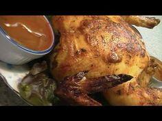 Chalet-Hubert 'Style' Sauce and Chicken Barbeque Sauce, Bbq, Crispy Fried Chicken, Chicken And Dumplings, Chicken Casserole, Restaurant Recipes, Copycat Recipes, Gravy, Food To Make