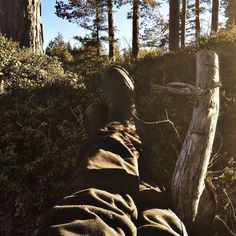 Hang in there it's weekend soon!  tag your hunting related pictures with  #swedenishunting for a chance to be featured in our account