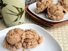 Diet Seeds on Pinterest | Hemp Seeds, Chia Seeds and Flaxseed