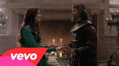 """Maybe You're Not the Worst Thing Ever (from """"Galavant"""" (Official Lyric V...My daughter wants this sung at her future wedding....says it sums up her parent's marriage perfectly, lol."""