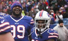 Bills Marcell Dareus suspended four games = The Bills have lost defensive lineman Marcell Dareus for four games to start the 2016 season. He has yet again broken the NFL's substance abuse policy.  This has to sting for the Bills, as the team already lost.....