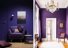 We talk about three top trending Pantone shades and how you can style it at home. 2018 Interior Trends, Decor Interior Design, Interior Decorating, Pantone, Room Inspiration, Furniture, Home Decor, Style, Swag