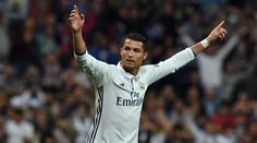 See The Reason why Zidane say this :I am not worried about Ronaldo CLICK HERE TO READ MORE >>http://www.suresoccer.net/2016/09/see-reason-why-zidane-say-this-i-am-not.html?utm_content=kuku.io&utm_medium=social&utm_source=www.pinterest.com&utm_campaign=kuku.io