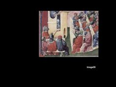 Unit 6 - Section 18: The Reign of Elizabeth - YouTube