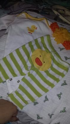 Carters baby clothes . thrift haul