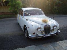 Bridal Car, Car Rental, Jaguar, Vehicles, Red, Wedding, Valentines Day Weddings, Car